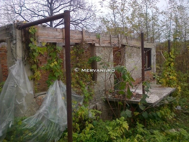 Casa de Vanzare in Poiana Campina, 11.000 €