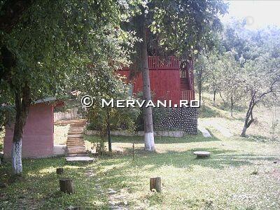 Casa de Vanzare in Provita, 49.500 €