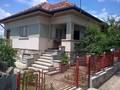 Casa de Vanzare in Cornu, 43.000 €