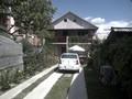 Casa de Vanzare in Poiana Campina, 80.000 €