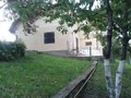 House for Sale in Poiana Campina
