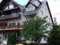 Villa for Sale in Azuga