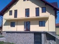 House for Sale in Mislea