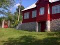 Casa de Vanzare in Comarnic, 29.500 €