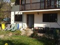 Casa de Inchiriat in Campina, 300 €