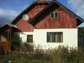 Casa de Vanzare in Comarnic, 55.000 €