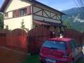 Villa for Sale in Busteni