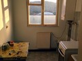 Apartament de Inchiriat in Campina, 150 €