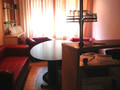 Flat/Apartment for Rent in Sinaia