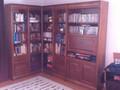 Apartament de Inchiriat in Sinaia, 400 €