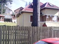 House for Rent in Predeal
