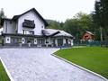 Tourism Space for Sale in Sinaia (Prahova, Romania), 990.000 €