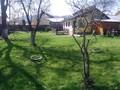 Casa de Vanzare in Poiana Campina, 65.000 €