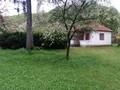Casa de Vanzare in Poiana Campina, 55.000 €