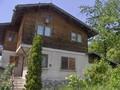 Vila de Vanzare in Provita, 59.000 €