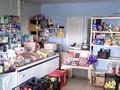Spatiu Comercial de Vanzare in Campina, 50.000 €