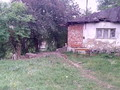 Land in Town for Sale in Campina