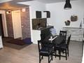 Flat/Apartment for Sale in Sinaia (Prahova, Romania), 50.000 €