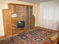 Flat/Apartment for Sale in Sinaia (Prahova, Romania), 45.000 €