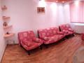 Studio for Sale in Sinaia (Prahova, Romania), 25.000 €