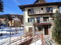 Flat/Apartment for Rent in Sinaia (Prahova, Romania), 400 €