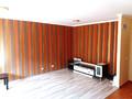 Flat/Apartment for Sale in Sinaia (Prahova, Romania), 46.000 €