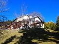Villa for Sale in Sinaia (Prahova, Romania), 260.000 €