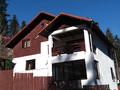 Villa for Sale in Sinaia (Prahova, Romania), 239.000 €