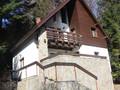 Villa for Sale in Sinaia (Prahova, Romania), 350.000 €
