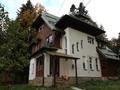 Villa for Sale in Sinaia (Prahova, Romania), 270.000 €