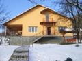 Casa de Vanzare in Provita, 80.000 €