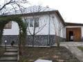 Casa de Vanzare in Provita, 65.000 €