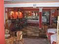Spatiu Comercial de Inchiriat in Campina, 3.500 €