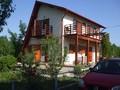 Casa de Vanzare in Cornu, 62.000 €