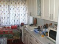 Flat/Apartment in House/Villa for Sale in Campina