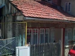 Casa de Vanzare in Predeal (Semicentrala, Brasov)