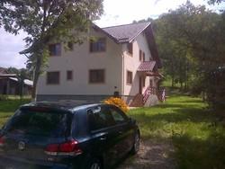 Vila de Vanzare in Provita