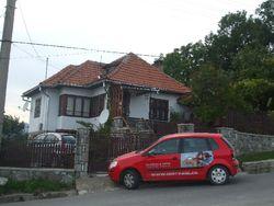 Casa de Vanzare in Comarnic (Vatra Sat, Prahova)