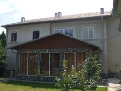 Vila de Vanzare in Urleta (Semicentrala, Prahova)