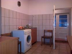 Apartament in Casa/Vila de Vanzare in Busteni (Poiana Tapului, Prahova)