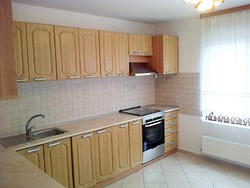 Apartament de Vanzare in Busteni (Poiana Tapului, Prahova)