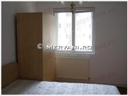 Apartament de Vanzare in Busteni (Cezar Petrescu, Prahova)