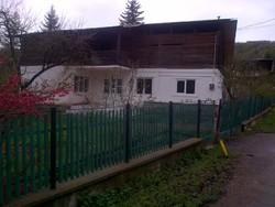 Casa de Vanzare in Provita (Provita de Jos, Prahova)