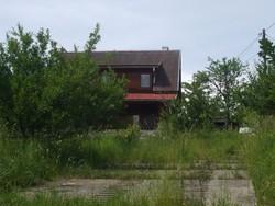Vila de Vanzare in Cornu (Cornu de Jos, Prahova)