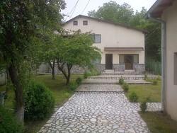 Casa de Vanzare in Poiana Campina (Semicentrala, Prahova)