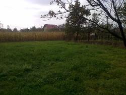 Teren Intravilan de Vanzare in Brebu (Semicentrala, Prahova)