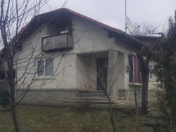 Casa de Vanzare in Telega (Semicentrala, Prahova)