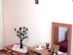 Apartament de Vanzare in Campina (Turnatorie, Prahova)