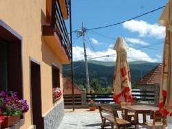 Spatiu Turistic de Vanzare in Busteni (Silva, Prahova)