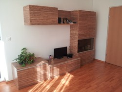 Apartament de Vanzare in Campina (Prahova)